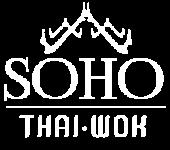 logo-soho